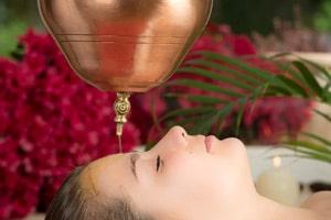 Massage Ayurvédique Vata