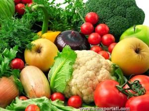 fruits-ou-legumes
