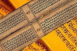 Glossaire sanskrit ayurveda et pnl