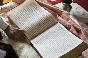 textes inspirant en medecine ayurvedique
