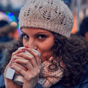 conseils ayurvédiques pour l'hiver