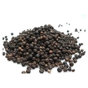 additif-diy-poivre-noire