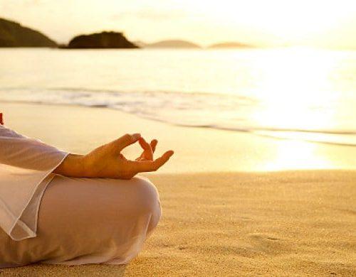 infos et cours de meditation a paris