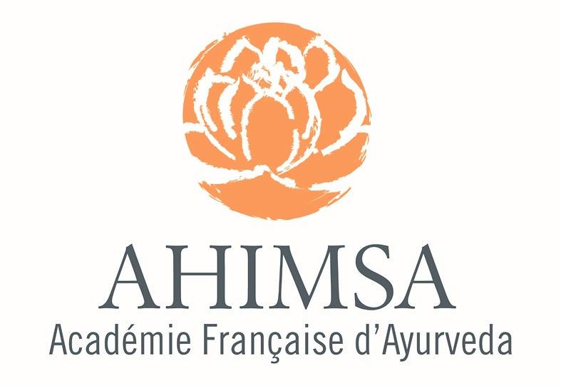 Centre Ayurvédique Ahimsa