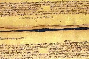 Formation medecine ayurvedique panchakarma