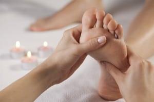 Formation en marmatherapie