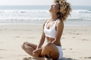Hatha Yoga avec Romana