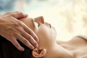 Formation massage Ayurvedique a Paris