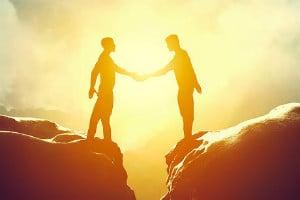 Communiquer efficacement dans les relations professionnelles