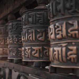 atelier sanskrit