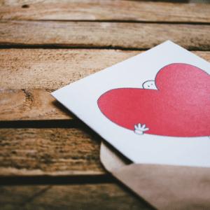 Poeme sur apprendre a s aimer