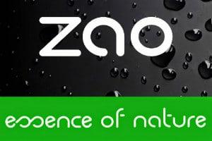 ZAO les cosmetique bio et engagees