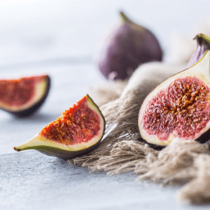 fenouil aux figues