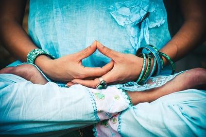 Hatha Yoga Paris