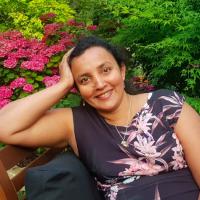 Prathima Nagesh