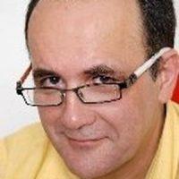 Clement BOYE Formateur de formateur en PNL