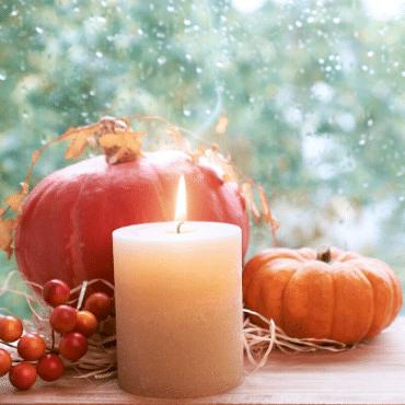 Ebook ayurveda - nos conseils pour l automne