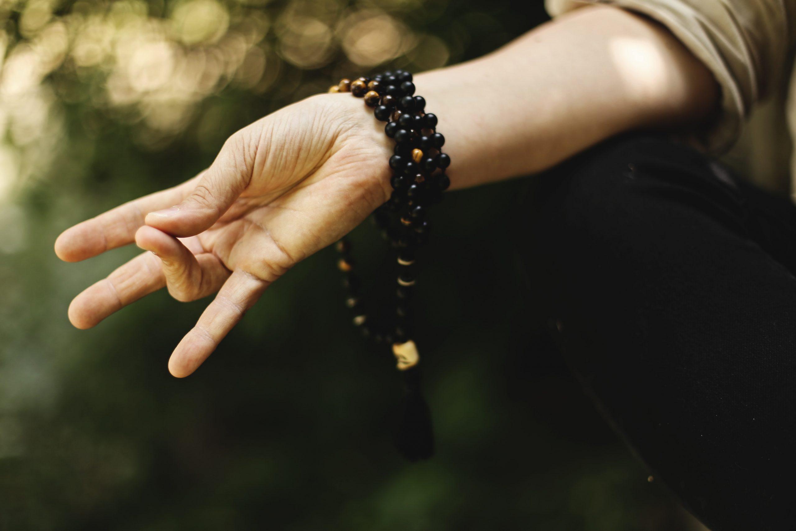 seance mindfulness
