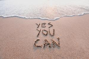 motivation-conseils