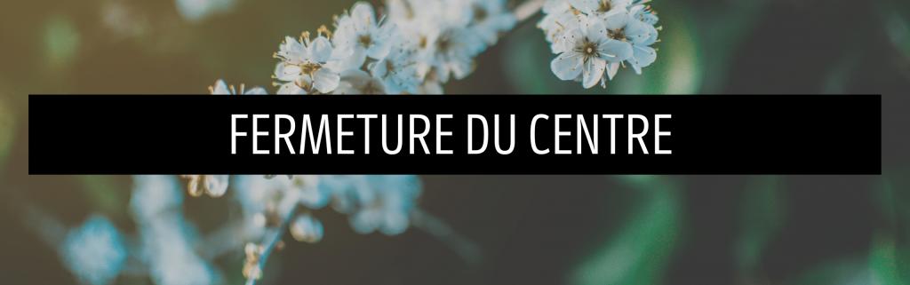 Centre Ayurvedique proche de Paris