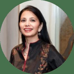 Ashish Paul - Bilan Ayurveda