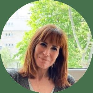 Fabienne Mintz - Consultante Ayurvedique