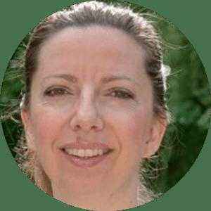 Martina Lovrek - Masseuse Ayurvedique