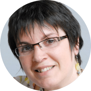 Nathalie Boye - developpement personnel enfants