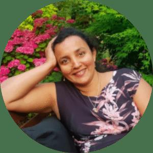Prathima Nagesh - medecin ayurvedique