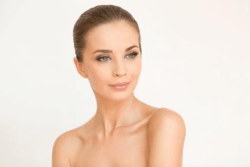 Epilation de visage - Centre esthetique 91