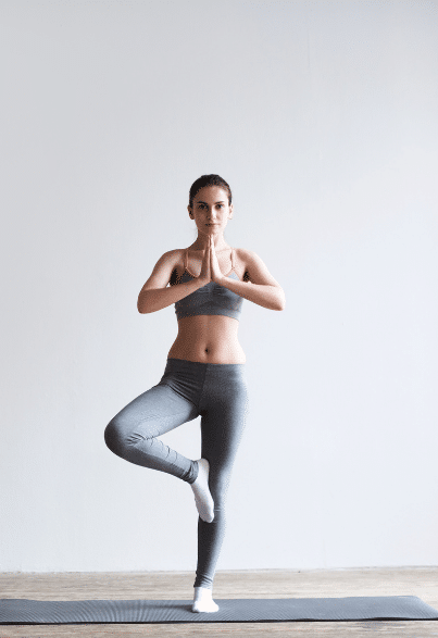 hatha yoga ahimsa