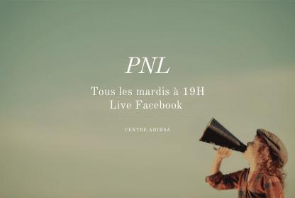Pnl live