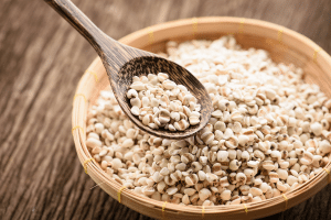Cuisiner les cereales a l ayurvedique