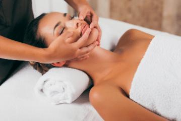 massage corps expert