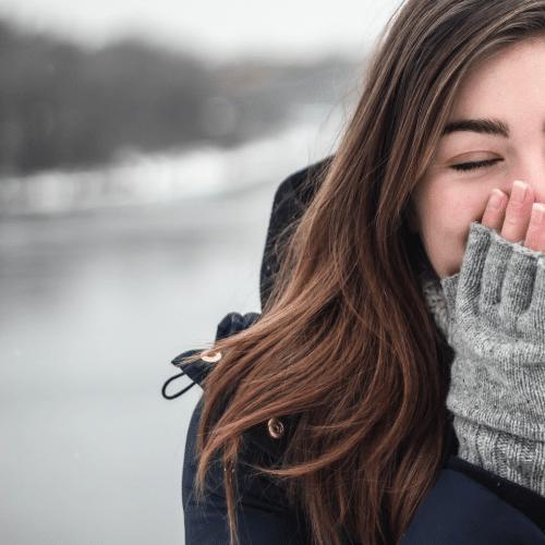 hiver-ayurveda