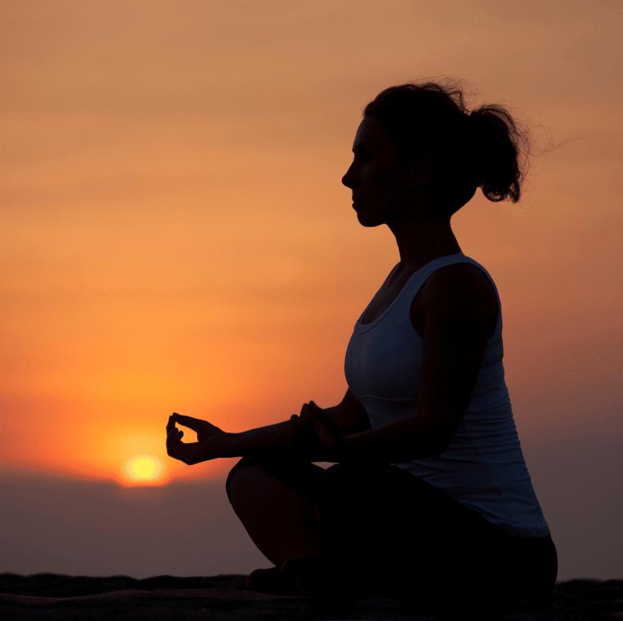Formation spiritualite paris