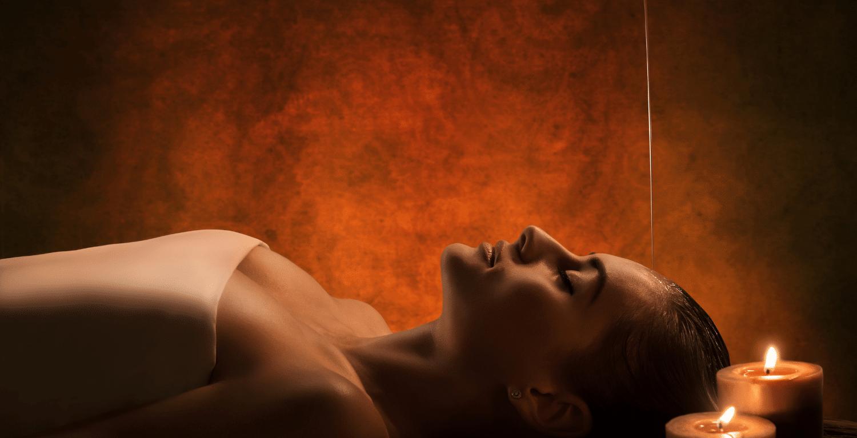 reouverture massage