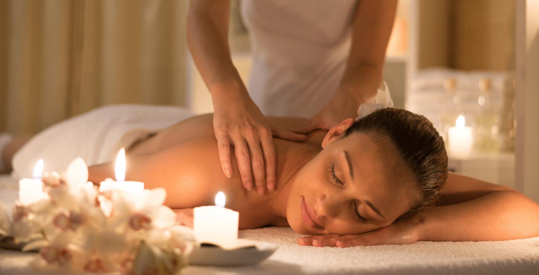 promotions massage paris